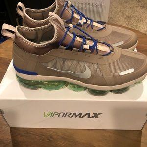 Nike Air Vapormax 2019 Utility BV6351 007